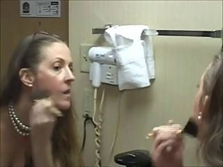 Cuckold husband offers the first BBC to his MILF